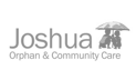 Joshua - Orphan & Community Care